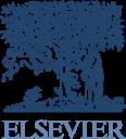Elsever